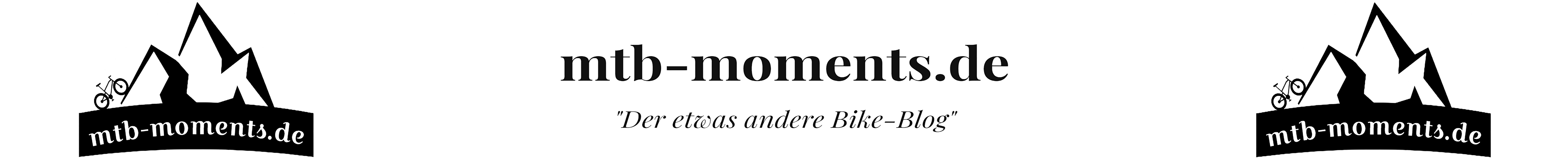 mtb-moments.de