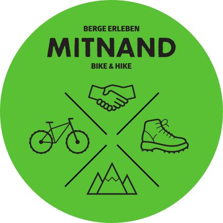 Fair Bike Kampagne Oberbayern